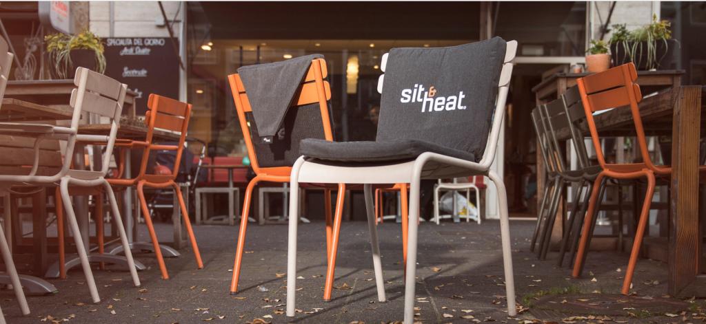 Sit&Heat